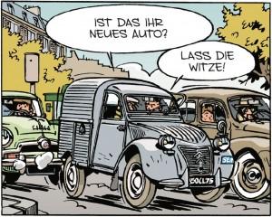 comic.2cv-azu.ist-das-ihr-neues-auto-lass-die-witze