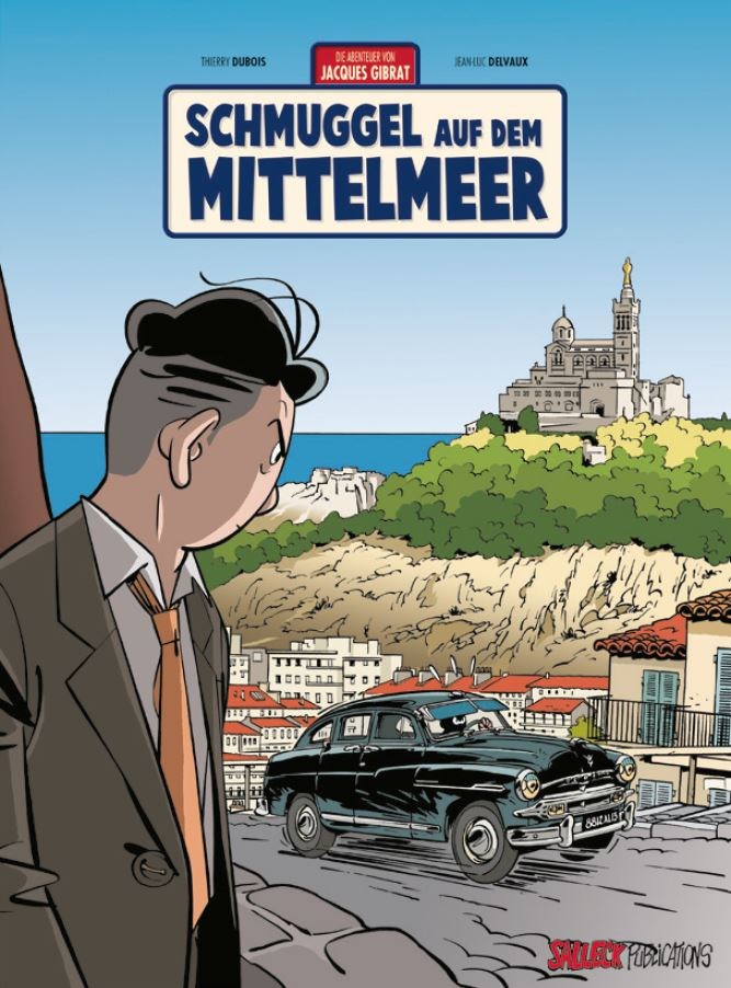 comic.jacques-gibrat.schmuggel-auf-dem-mittelmeer.pjg