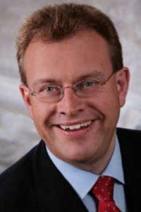 Fritz Cirener - Bosch Automotive