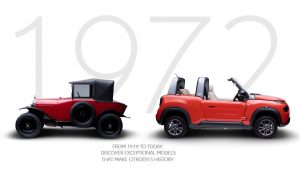 citroen-origins-website-01