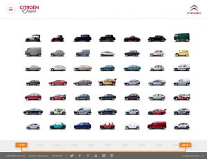 citroen-origins-website-02