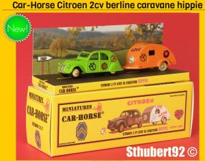 st-hubert-92.car-horse-2cv-caravane