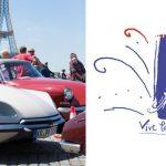 Autohaus Ulmen ist erneut offizieller Partner beim Düsseldorfer Frankreichfest