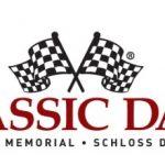 DS Automobiles bei den Classic Days: Eine Göttin, ein Grand Tourisme und die Zukunft