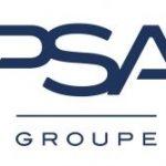 KBA: Neue Herstellerschlüsselnummer (HSN) für PSA: 1889