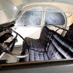 Osenat-Auktion 1949 2CV Type A, Chassis No. 000458: 75.600 Euro!
