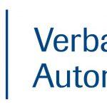 VDA: Über 400.000 Oldtimer mit H-Kennzeichen in Deutschland unterwegs