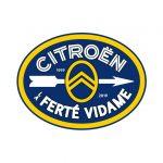 100 Jahre Citroën: Das Jahrhunderttreffen in La Ferté-Vidame