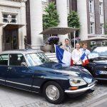 """DS Automobiles ist Partner der """"Tour de Düsseldorf"""" 2019"""