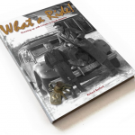Neues Buch: Die Geschichte von Citroën in Amerika