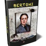 "Neue Flaminio-Bertoni-Biographie: ""Bertoni"" von Fabien Sabatès"