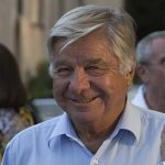 Bob Neyret: Citroën-Rallyefahrer mit Online-Angebot