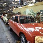 Citroën auf der Retromobile 2020: 50 Jahre GS und erste automobile Sahara-Durchquerung