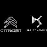 Neue Pressesprecher bei Citroën Deutschland & DS Automobiles: Christopher Rux / Dorothea Knell