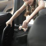 Komfort steht bei Citroën seit über 100 Jahren im Mittelpunkt - Episode 2: Innenraumkomfort