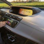 Komfort steht bei Citroën seit über 100 Jahren im Mittelpunkt – Episode 3: komfortable Nutzung