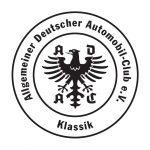 ADAC: Automobiler Charme früherer Tage: Der Oldtimer als Hobby