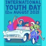 FIVA-Wettbewerb zum Welt-Jugend-Tag 2021