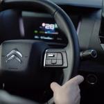 Amicale Citroën Polen: schönes Video ë-C4 2021 und historische Citroën